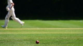 Krikette Pakistan'ın Hindistan'ı yenmesini kutlayan öğrenciler gözaltında