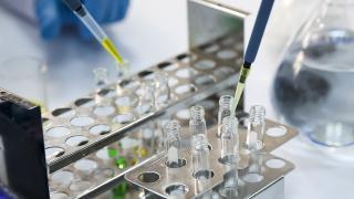 Uyuşturucunun kimyasal parmak iziyle bağlantılar ortaya çıkarılıyor