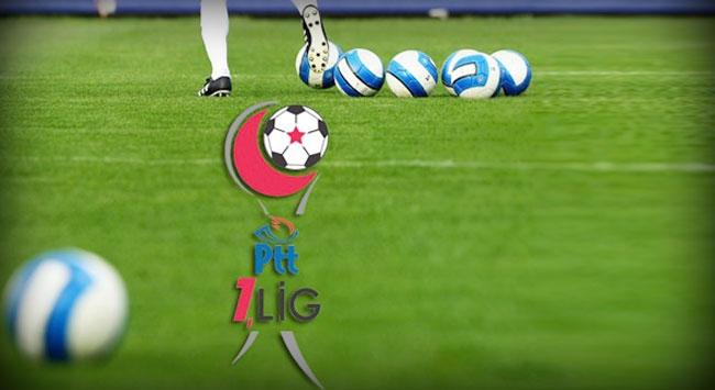 CANLI | PTT 1. Lig'de tüm maçlar