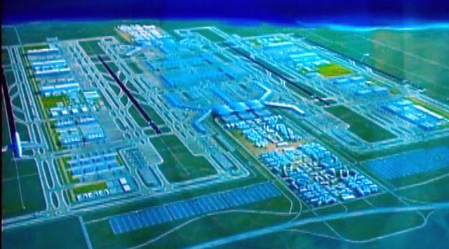 3. havalimanı ihalesiyle ilgili önemli bilgiler