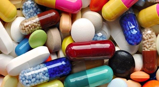 Şeker sanılan ilaçlar hastanelik etti