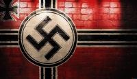 Nazilerin el koyduğu posterler satıldı