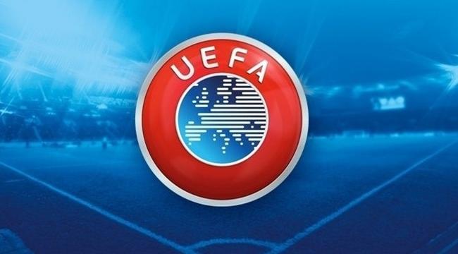 Fenerbahçeden UEFAya başvuru