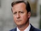 """""""Patronum Brüksel değil, İngiliz halkıdır"""""""
