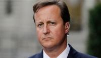 İngiltere AB'de daha sıkı işbirliği istemiyor
