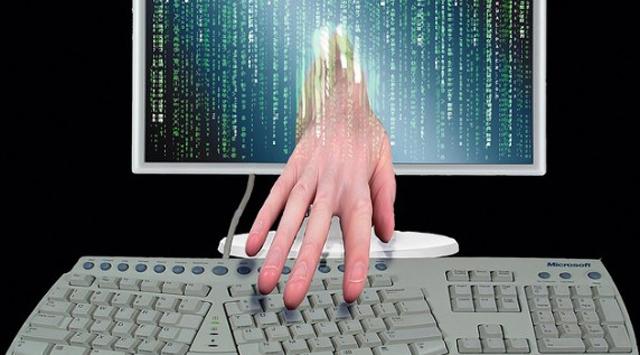 Bilgisayar ahlâkının 10 altın kuralı