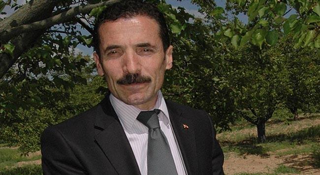 Türk bilim adamı geliştirdi, dünyada benzeri yok
