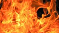 Senegal'de Kuran kursu yurdunda yangın: 9 ölü