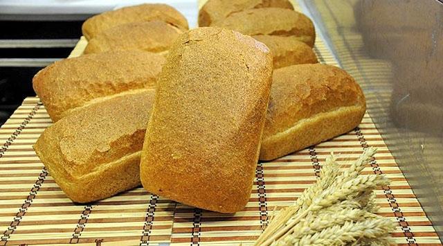 """""""Kişi başı günlük 40 gram ekmek israf ediliyor"""""""