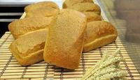 Ekmeğe KDV ayarı