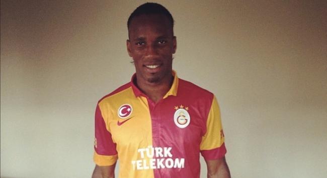 Galatasaraya 70 milyon avroluk kaynak