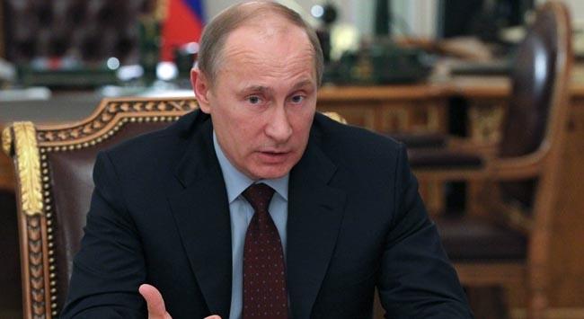 Rum Yönetimine Rusyadan can simidi