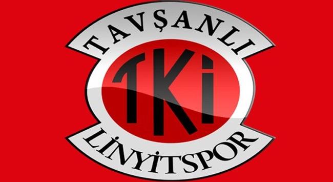 TKİ Tavşanlı Linyitspordan transfer