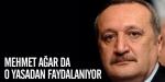 """""""Mehmet Ağar da çıkıyor"""""""