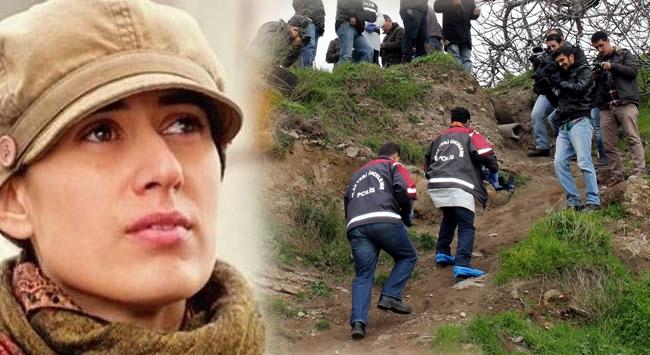 ABDli Sarai cinayetinde sıcak gelişme