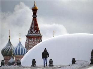 Medvedev Moskovaya inemedi