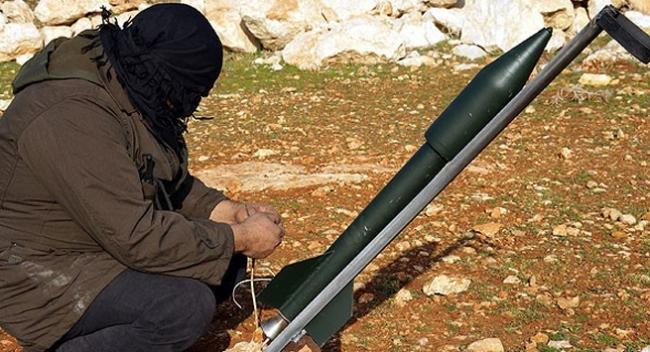 """""""Hizbullah Suriyeye 5 bin savaşçı gönderecek"""""""