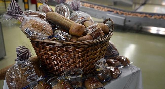 Beyaz ekmeğe 2 yeni alternatif