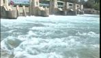 İstanbul 3 yıllık kuraklıkta bile susuz kalmayacak