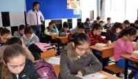 Dünyada İngilizce öğrenme araştırması