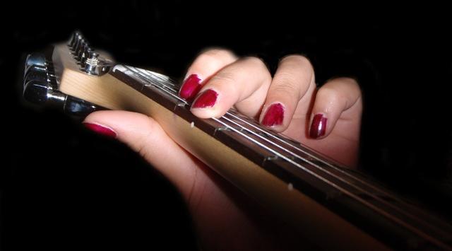 Müzisyenlerin beyni limiti 13 kat aşabiliyor