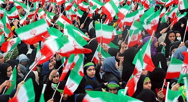 """İrandan """"Mısır"""" açıklaması"""