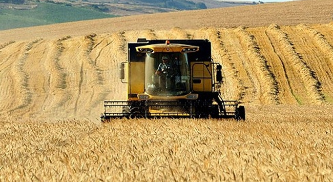 Çiftçi ve üreticilere müjde