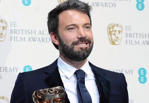 BAFTAnın kazananı Argo
