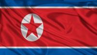 Kuzey Koreden, ABD vatandaşına 10 yıl hapis cezası
