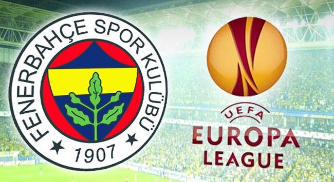 Fenerbahçenin muhtemel rakipleri