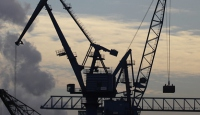 Almanya 2015te ihracat ve ithalat rekoru kırdı