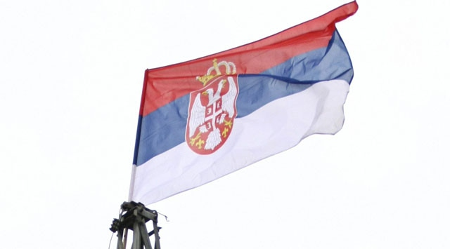 Sırbistan yurt dışındaki vatandaşlarından ülkeye dönmelerini istedi