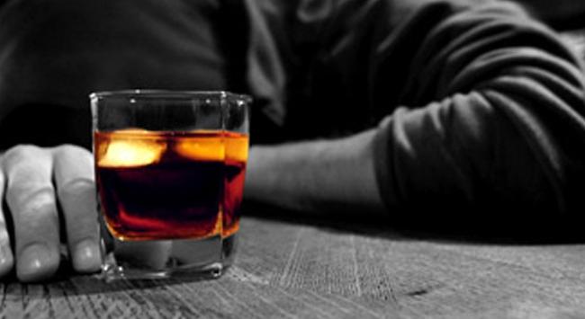 Alkol ile ilgili çarpıcı araştırma