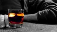 Belçikada gece alkol yasağı talebi
