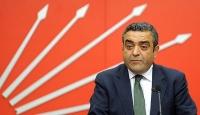 'MHP Sürecin Dışında Kalamaz'