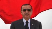 Erdoğan'ın Ziyareti Şimdiden Gündem