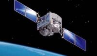 2 Yeni Uydu Daha Geliyor...