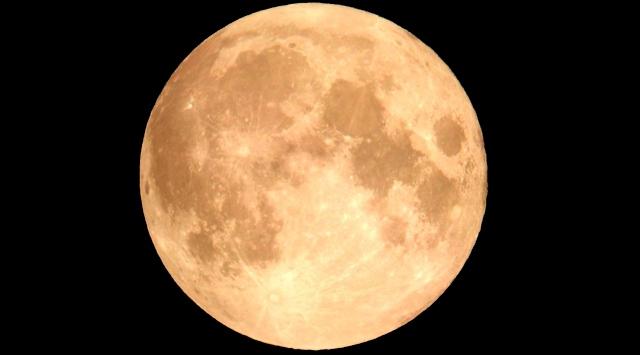 Aydaki Arsalar Satışa Çıkarıldı!