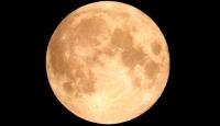 İkiz Sondalar Ay'a Gidiyor...