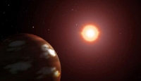 Güneş Sistemi'nden Bir Gezegen Atılmış