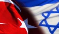 İsrail Sonunda İtiraf Etti
