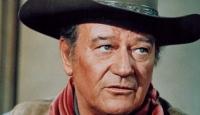 John Wayne'nin Eşyaları Açık Artırmada