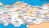 Türkiye'nin En Zengin Şehri Hangisi?