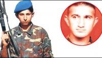 İki Asker Hakkında Öldürüldü İddiası