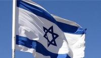 İsrail'i Tanıma Korkusu Sardı
