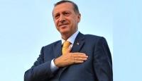 Musevi İşadamından Erdoğan'a Mektup