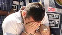 "Futbolcuya ""Tecavüz"" Suçlaması"