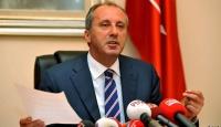 Resepsiyon İptaline CHP'den Farklı Yorum