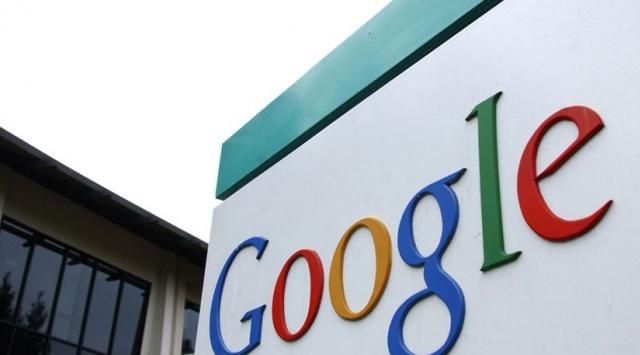 Googledan Kölelikle Mücadaleye Destek