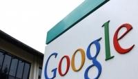 Google'dan Kölelikle Mücadaleye Destek
